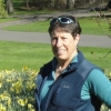 Judy Holloway