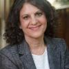 Lori Hops, Ph.D., DCEP