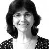 Rebeccah Schwartz, PhD