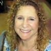 Melinda Garabedian, Ph.D.